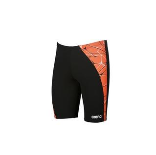 Arena Water Panel Jammer F Men product image