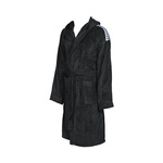 Arena Core Soft Robe