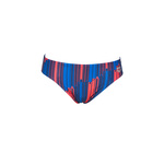 Arena Brief USA