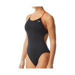Tyr Swimsuit HEXA Elite Cutoutfit