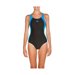 Arena One Piece Swimsuit REN