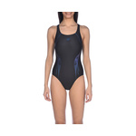 Arena One Piece Suit SLINKY V BACK