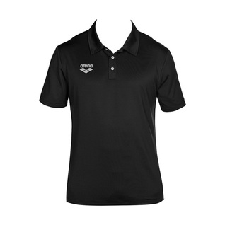 Arena TL S/S Tech Polo product image