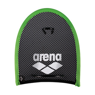 Arena Flex Paddles product image