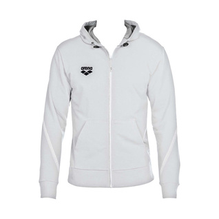 Arena TL Hooded Jacket product image