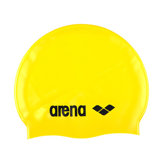 Arena Classic Silicone product image