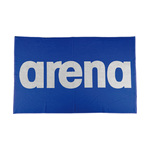 Arena Towel HANDY