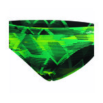 Dolfin Men's Brief RELIANCE ECLIPSE RACER