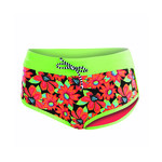 Dolfin Uglies Boy Short REVIBE ELECTRA