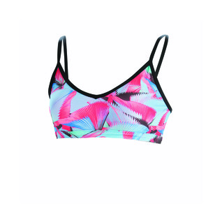 Dolfin Uglies Revibe Fancy Strappy 2-Piece Top product image