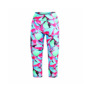 Dolfin Uglies Revibe Fancy Aqua Capri product image
