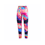 Dolfin Uglies Mesh Tight REVIBE TECHNICOLOR DREAMS