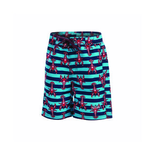 Dolfin Little Dolfin Toddler Lobsta Swim Trunk product image