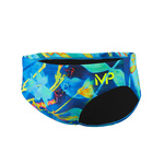 Aqua Sphere Brief MP Fusion 6.5 CM