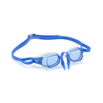 Aqua Sphere Goggle MP Chronos