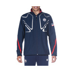 Arena National Warm Up Jacket