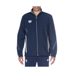 Arena Men's National Warm up Jacket USA