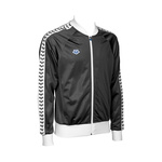 Arena Men's RELAX JACKET