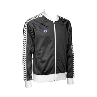 Arena Relax Jacket Men product image