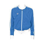 Arena Women's RELAX JACKET