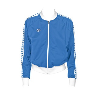 Arena Relax Jacket Women product image