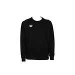 Arena Men's National Crew Sweat