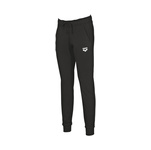 Arena Women's Essential Pant