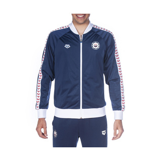 Arena NT Relax IV Jacket Men product image