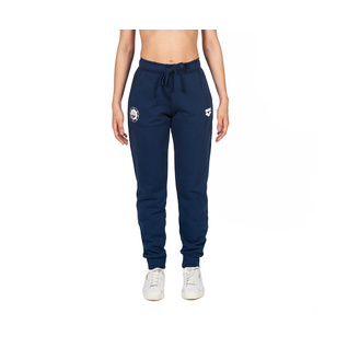 Arena NT Pant Women product image