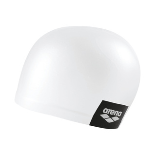 Arena Logo Molded Cap product image