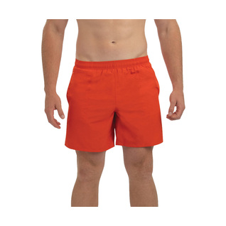 Dolfin Mens 7 Water Short product image