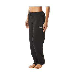 Tyr Women's Team Classic Pant product image