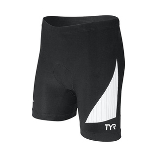 Tyr Tri Carbon 6in Tri Short Female product image