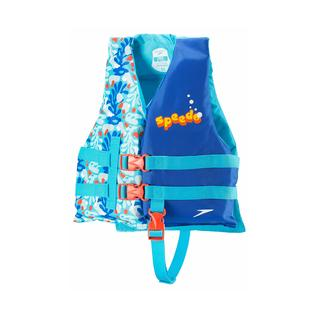 Speedo Begin to Swim Kids Personal Flotation Device product image