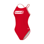 Tyr Guard Durfast One Cutoutfit Swimsuit