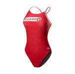 Tyr Guard Durafast One Mantra Cutoutfit Swimsuit