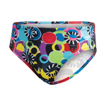 Dolfin Uglies Global Graffiti Racer Brief