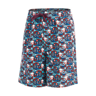 Dolfin Little Uglies Fishie Swim Trunk Boys product image