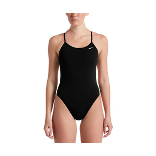 Nike Hydrastrong Solid Cut-Out One Piece product image