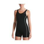 Nike Hydrastrong Solid Legsuit