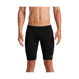 Nike Hydrastrong Solid Jammer product image