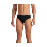 Nike Hydrastrong Solid Brief