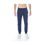 Arena Men's ESSENTIAL PANT