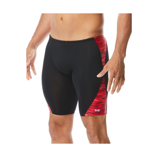 Tyr Hydra Durafast Lite Jammer Male product image