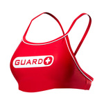 Tyr Guard Tankini Two Piece Top