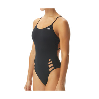Tyr Solid Durafast One Tetrafit Female product image