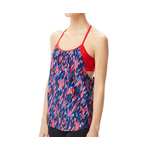 Tyr Polar Shea 2 in 1 Two Piece Tank Top