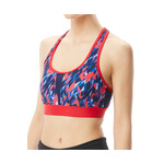 Tyr Polar Hudson Two Piece Top