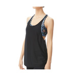 Tyr Botanic Madison 2-in-1 2pc Tank Top