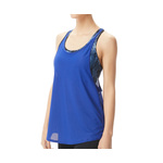 Tyr STORM MADISON 2-in-1 Active Tank Top